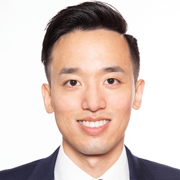 Andy Lam headshot